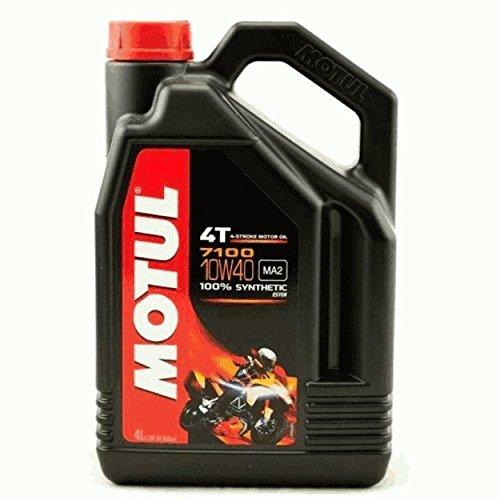 aceite-motul-7100-10w40-4t-4l