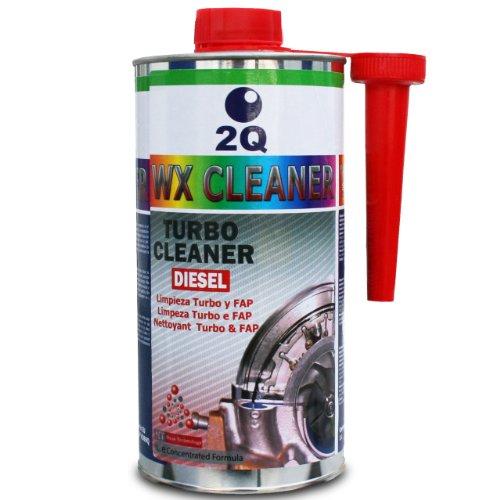 reparacion-turbo-limpiar-diesel-wx-1l