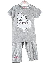 Miffy - Pijama - para niña