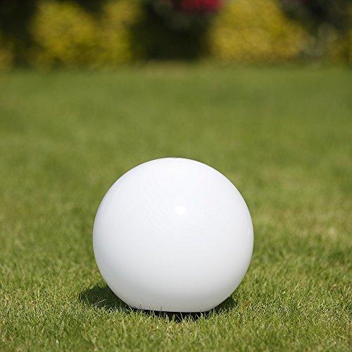 luce-sferica-oe-25cm-per-montaggio-diretto-lampada-rotonda-resistente-alle-intemperie-e-resistente-a