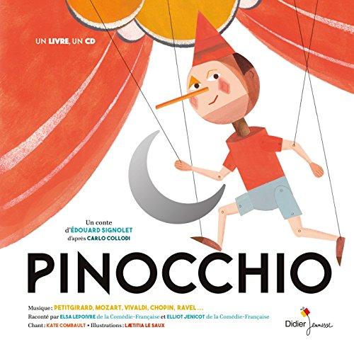 "<a href=""/node/10302"">Pinocchio</a>"