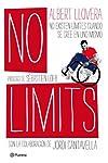 https://libros.plus/no-limits-no-existen-limites-cuando-se-cree-en-uno-mismo/