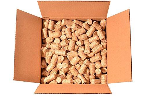 430 Ko Anznder 15 Kg Ca150 Stk Kaminanznder Ofenanznder Grillanznder Brennholzanznder Holzkohle Briketts Kaminholz Premium Holz Wachs Top Qualitt