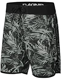 Herren Boardshorts Dakine Palm Reader Boardshorts