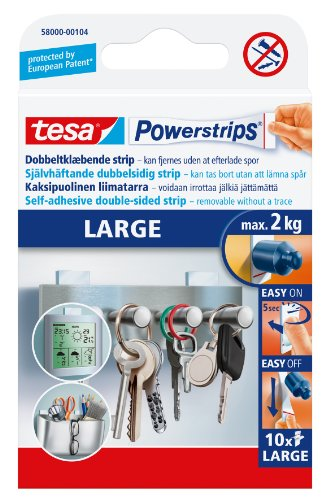 tesa-58000-powerstrips-large-removable-self-adhesive-strips-10-strips
