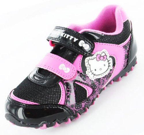 Socks Uwear , Mädchen Sneaker Weiß