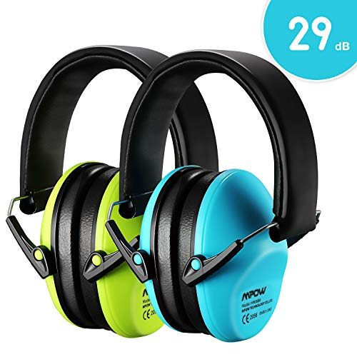 Lärmschutz Kopfhörer Kinder Baby Gehörschutz Kapselgehörschutz Schutzkopfhörer