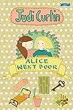 Alice Next Door (Alice and Megan)