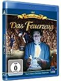 Das Feuerzeug ( digital remastered ) (Blu-Ray)