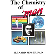 Chemistry of Man