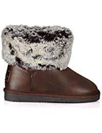 acde0c5d856 Amazon.es: Conguitos - Zapatos de vestir / Zapatos para niña ...