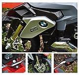 BMW R1200 GS Motorrad Kinder Elektro elektrisches Kindermotorrad Kinderfahrzeug für BMW R1200 GS Motorrad Kinder Elektro elektrisches Kindermotorrad Kinderfahrzeug