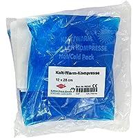 KALT-WARM Kompresse 12x28 cm 1 St Kompressen preisvergleich bei billige-tabletten.eu