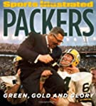 Sports Illustrated PACKERS: Green, Go...