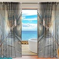 Suchergebnis Auf Amazon De Fur Ausgefallene Fensterdekoration
