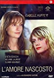 L'amore nascosto [IT Import] kostenlos online stream