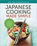 Japanese Cooking Made Simple: A Japan...