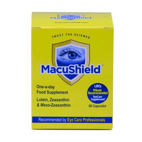 macushield-90-capsules