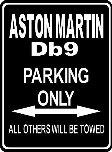 custom-parksign-parking-only-aston-martin-db9-parking-lot-sign-all-fixing-includedextra-large-size32