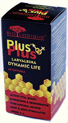 plus-plus-api-drone-larve-estratto-dono-della-natura-inviati-attraverso-le-api-in-combinazione-con-o