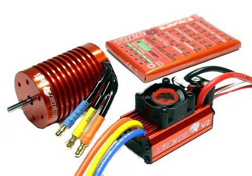 generic-leopard-60a-esc-brushless-motor-1-10-car-combo-w-program-card