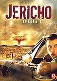 Jericho - L'Intégrale de la saison 1 - Coffret 6 DVD [Import belge]