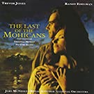 Dernier Des Mohicans( Last Of The Mohicans ) [Import USA]