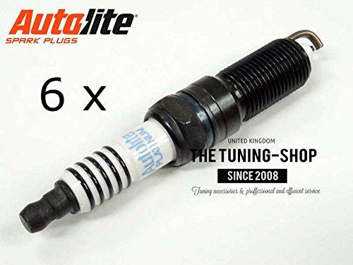 6-x-candela-ap5426-autolite-platinum-per-chrysler-pacifica-dodge-caravan