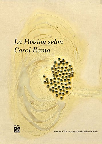 La passion selon Carol Rama