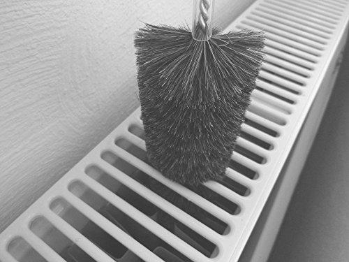 2spazzole-per-pulizia-contro-polvere-im-radiatore-riscaldamento-spazzola-di-pulizia-in-microfibra-sp