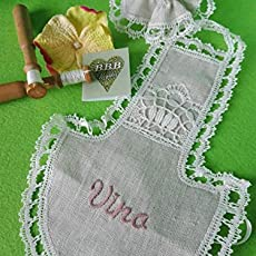 Monedero, cartera: Amazon.es: Handmade