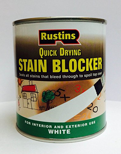 rustin-stain-block-500ml-stab500