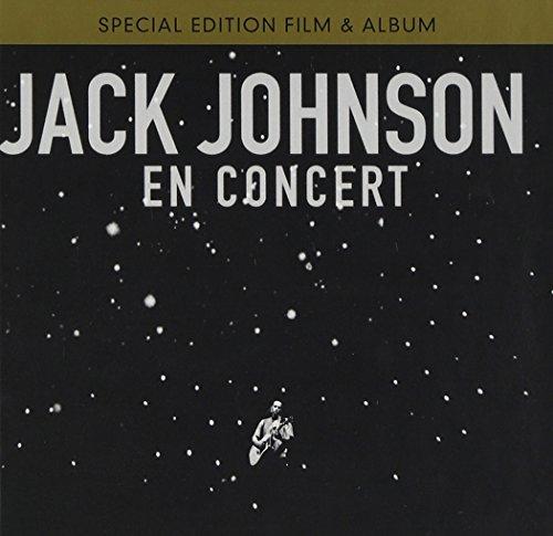 En Concert (Ltd.Deluxe Edt.)
