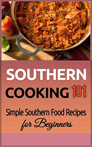 Southern cooking for beginners simple southern food recipes old southern cooking for beginners simple southern food recipes old south recipes southern forumfinder Choice Image