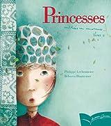 Princesses oubliées ou inconnues - Tome 2