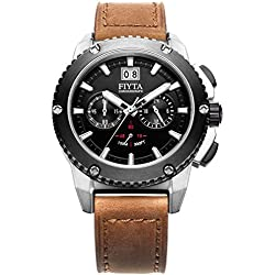 FIYTA Men's Chronograph Quartz Watch - Extreme