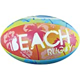 Optimum Beach Rugby Ball