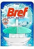 Bref WC Duo Activ Odor Stop Korb–50ml