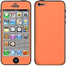 "Skin Apple iPhone 5 ""FX-Gloss-Mystery"" Sticker Pegatina"