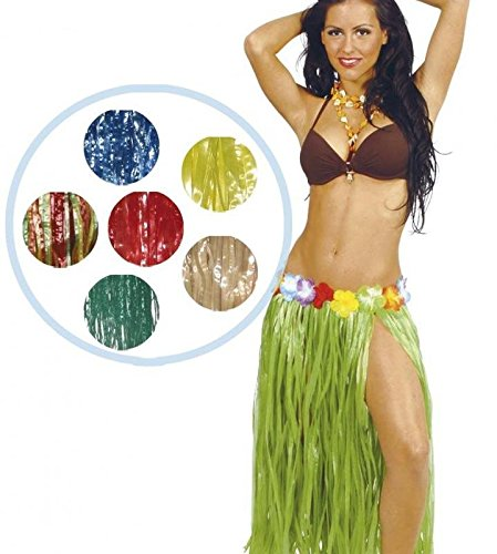 Falda-Hawaiana-con-flores-en-la-cintura-de-75-cm