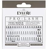 Eylure Pro Lash Individual Lashes Combo (Short, Medium & Long)