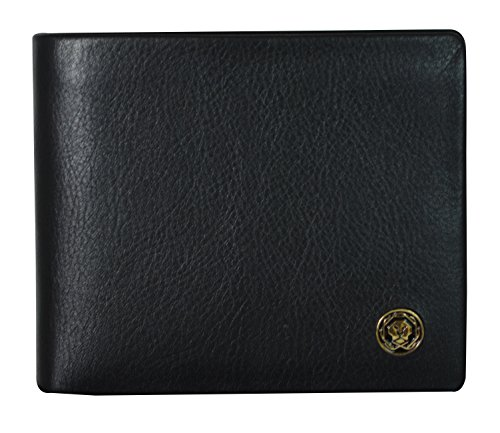 cross-ariel-mens-overflap-coin-wallet-with-credit-card-slot-black