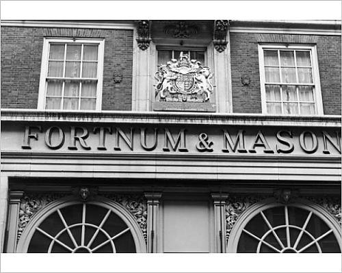 photographic-print-of-fortnum-a-mason