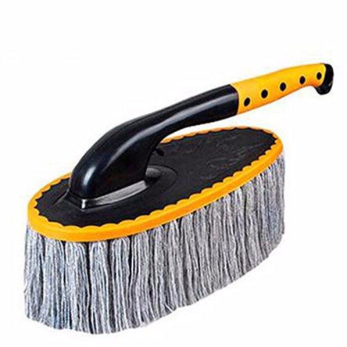 terreni-shangyouc-auto-cleaning-supplies-360-gradi-di-rotazione-della-spazzola-di-cera-cera-di-coton
