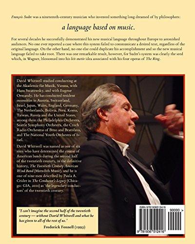 La Téléphonie and the Universal Musical Language