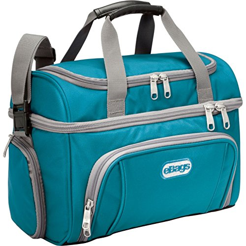 ebags-bolso-weekend-tropical-turquoise-talla-unica