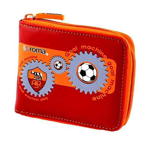 as-roma-wallet-with-zip