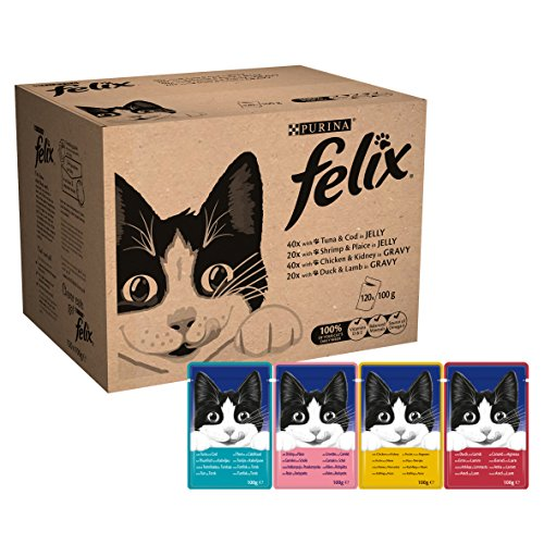 felix-wet-cat-adult-food-pouch-120-x-100-g
