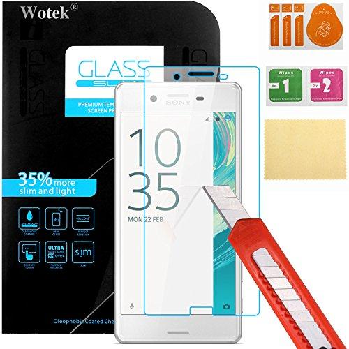 sony-xperia-x-protection-ecran-en-verre-trempe-wotek-film-protection-decran-en-verre-trempe-pour-son