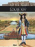 Louis XIV v.2